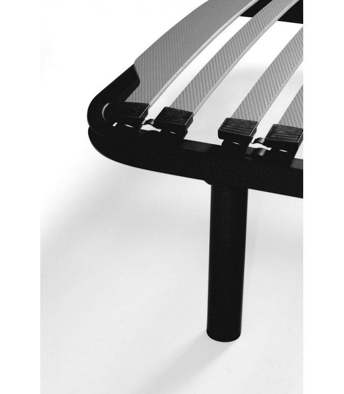 ensemble 90x190 matelas sommier pas cher literie. Black Bedroom Furniture Sets. Home Design Ideas