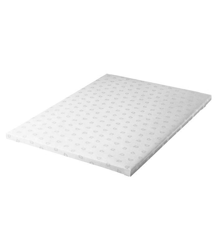 Sommier extra plat 140x190 pas cher direct fabricant - Sommier extra plat 140x190 ...
