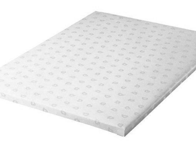 Acheter Sommier 130x190 tapissier extra plat 7 cm pas cher !