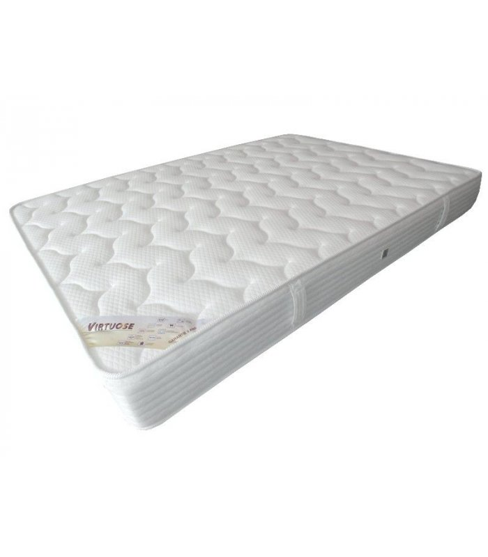 matelas futon pas cher 140x190 matelas design terrifiant matelas futon x inspirant table. Black Bedroom Furniture Sets. Home Design Ideas
