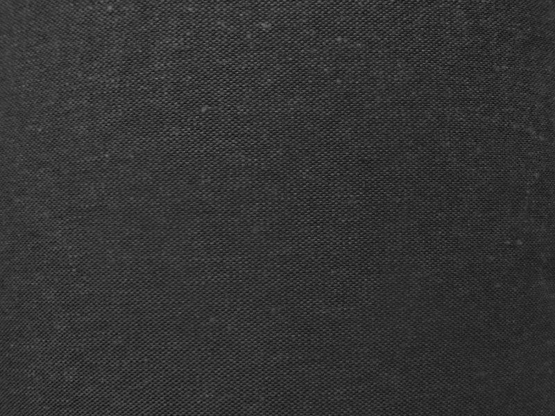 Acheter Tissu MONTERO GRIS polycoton pas cher !