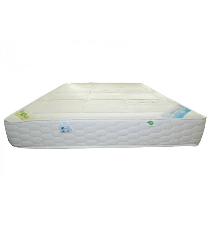 matelas latex naturel hevea nat 90x190 direct usine. Black Bedroom Furniture Sets. Home Design Ideas