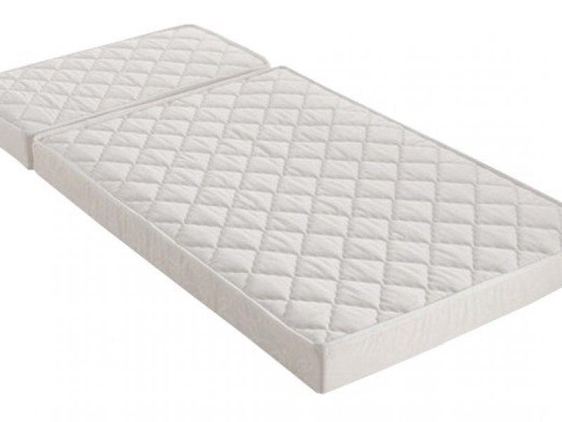 matelas volutif pas cher matelas pour b b et enfant. Black Bedroom Furniture Sets. Home Design Ideas