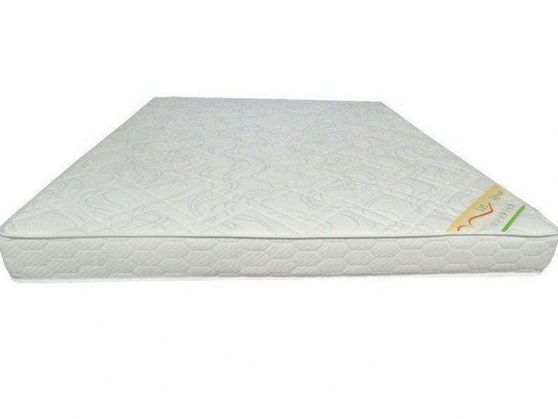 Acheter Matelas 140x190 lys 25 kg - 16 cm pas cher !
