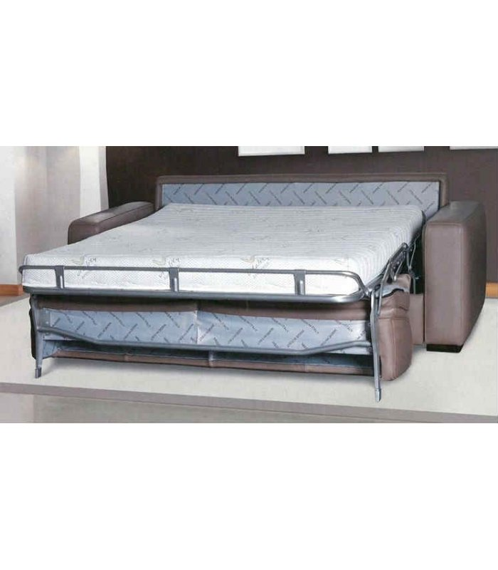 matelas sommier 140x190 pas cher matelas ressorts x cm nightitude premium tuft ferme prix promo. Black Bedroom Furniture Sets. Home Design Ideas