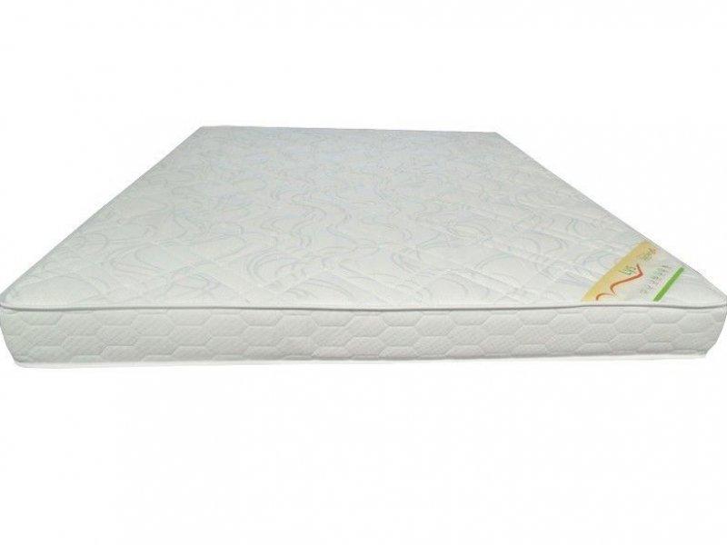 Acheter Matelas 90x200 lys 25 kg - 16 cm pas cher !