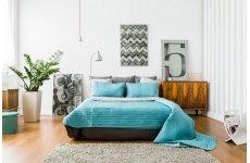 Les 5 astuces pour avoir la plus belle chambre